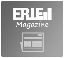 ERIF Magazine
