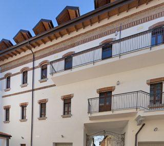 Fagnano Olona (VA) – Tronconi11