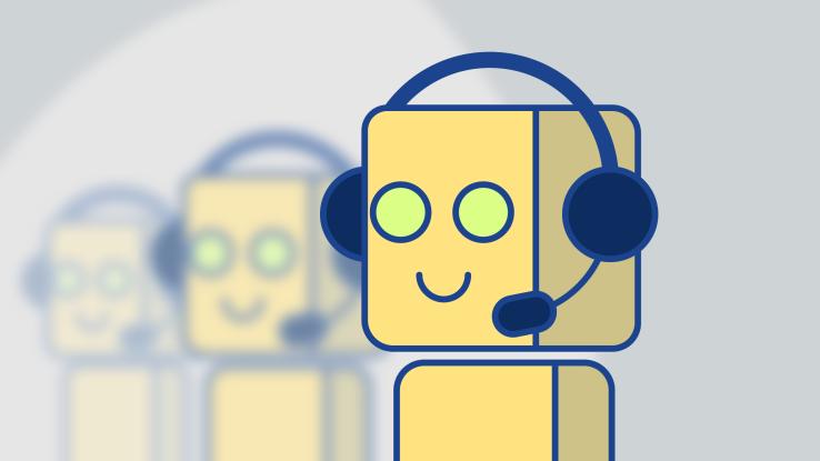 Un robot può sostituire un agente immobiliare?