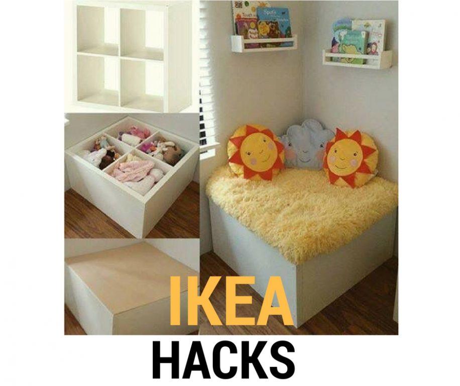 7 Prodotti Iconici Di Ikea Erif