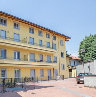 Inveruno (MI) - Residenza La Madonnina
