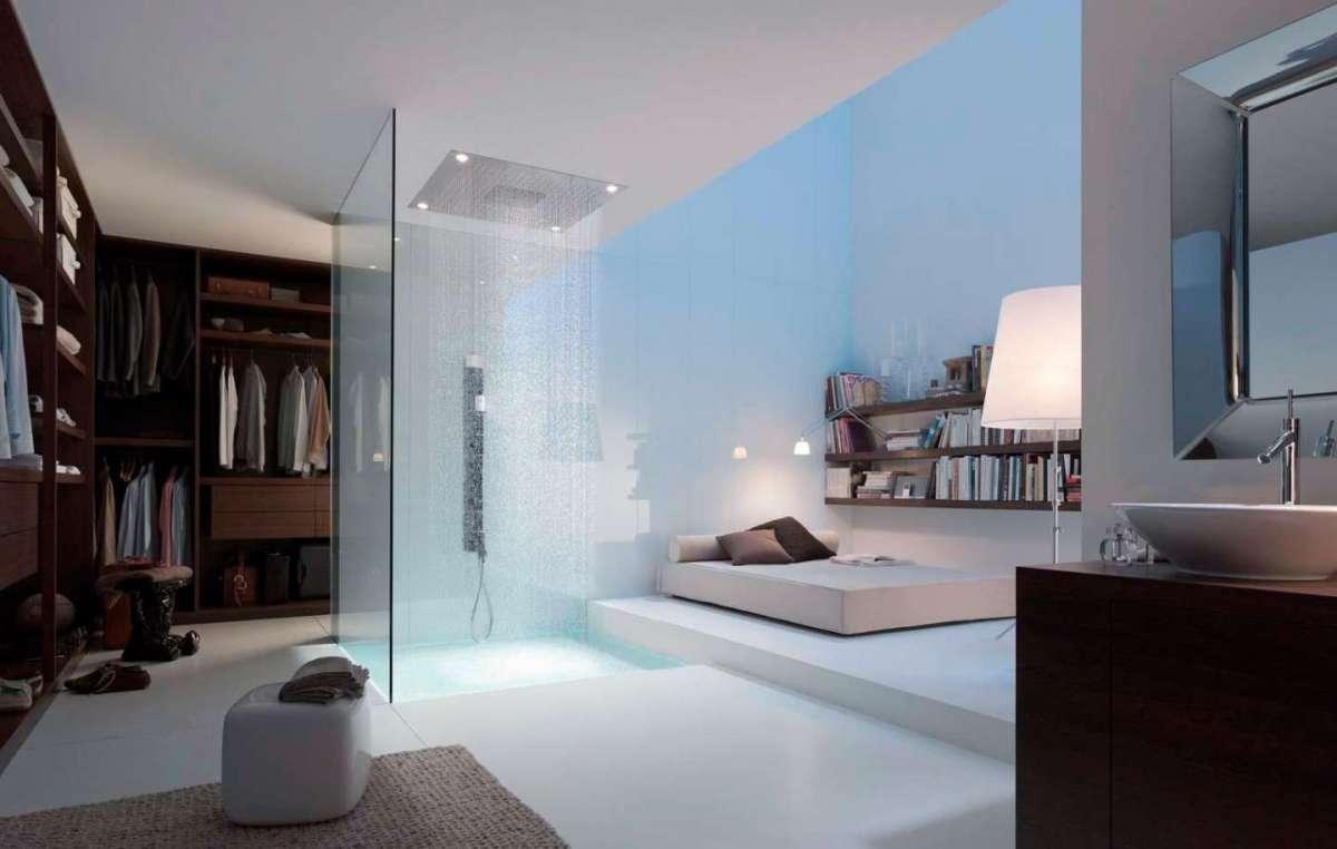 Vasca Da Bagno In Camera : E tu che camera da letto desideri erif