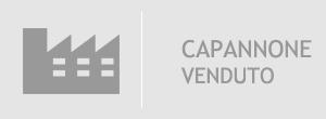 Capannone Venduto ERIF