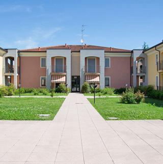 Immobili provincia di Varese