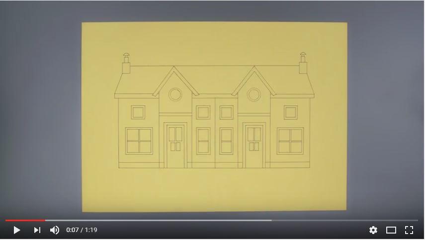 Cantiere Venduto: acceleratore di vendite immobiliari