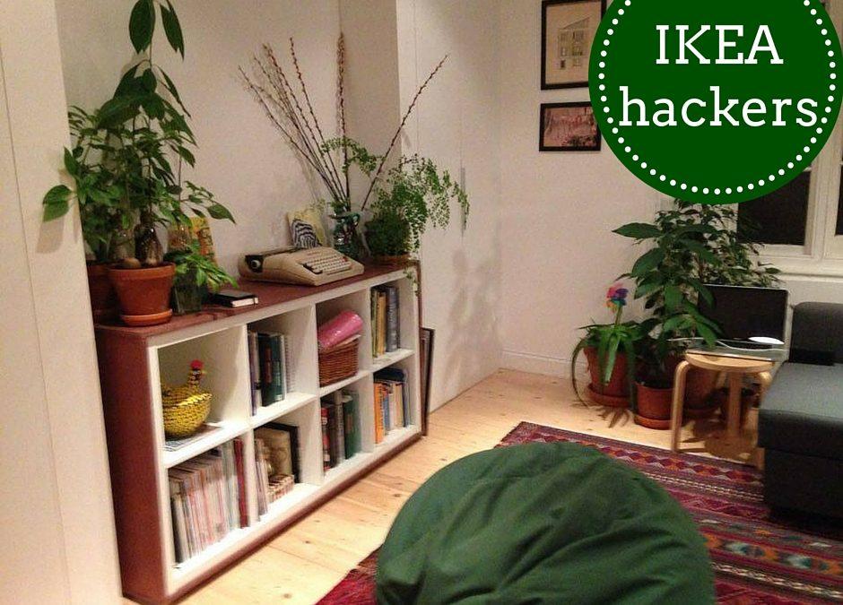 7 prodotti iconici di IKEA