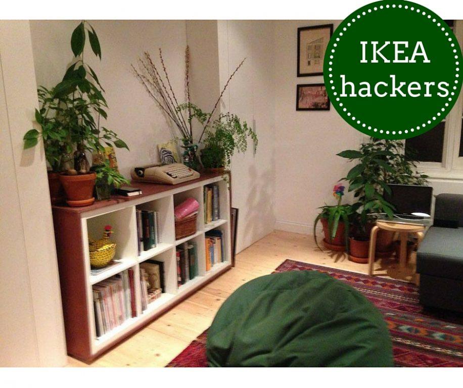 Pimp my IKEA (2)