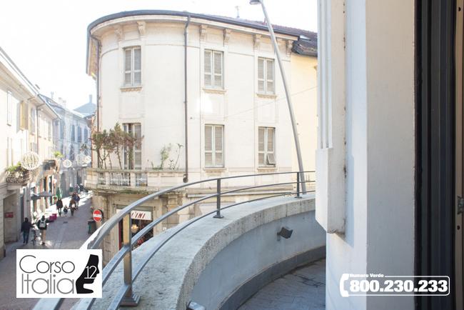 Idee per arredare il giardino e il balcone