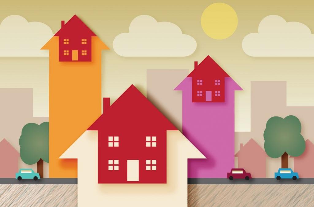 Fiaip: il manifesto per rilancio mercato immobiliare