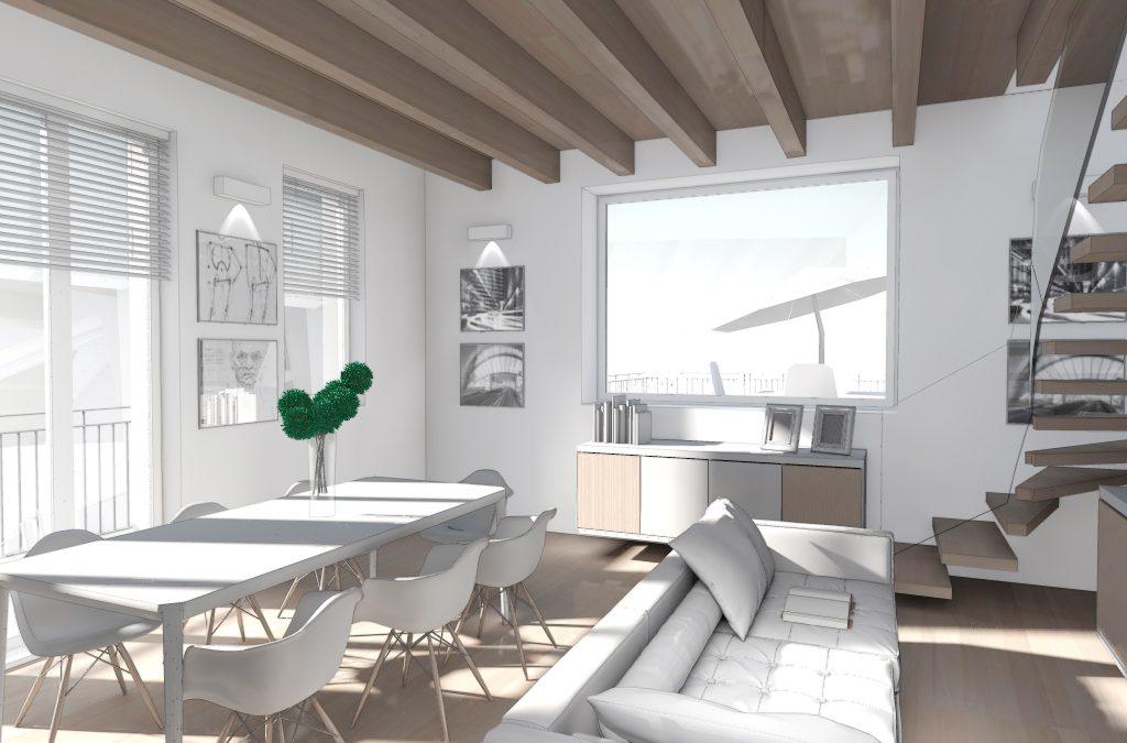 Cosa vuol dire se un immobile è da molto tempo sul mercato immobiliare?