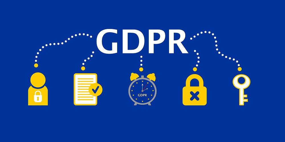 L'attuazione del GDPR slitta al 21 agosto 2018