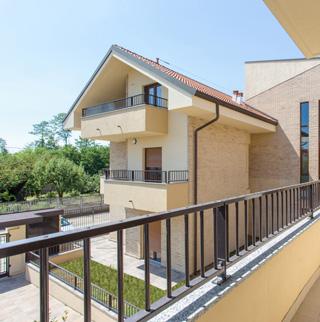 Castano Primo (MI) – Residenza Prealpi 6