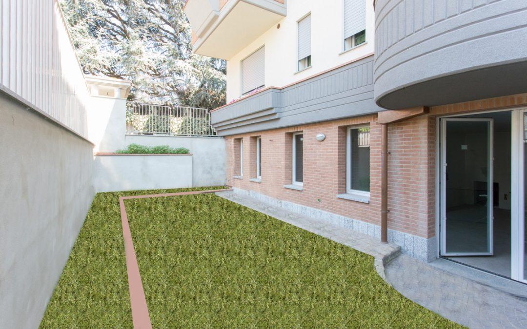 Nuove proposte immobiliari a Milano, Varese e provincia
