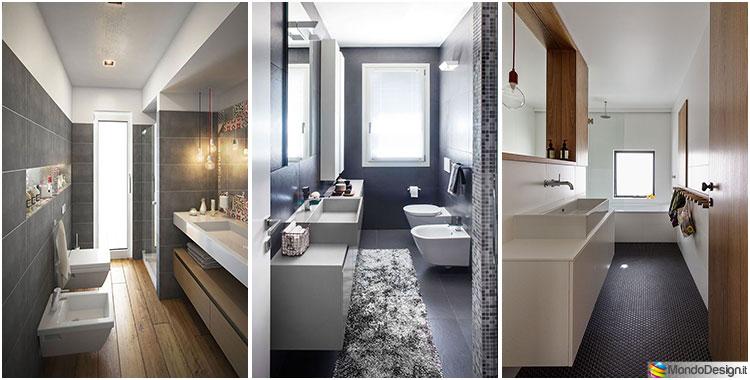 5 trucchi per valorizzare il tuo bagno