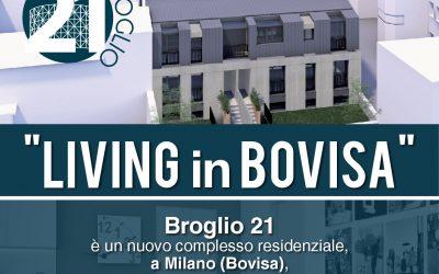Mercato immobiliare: il compratore a Milano è esigente