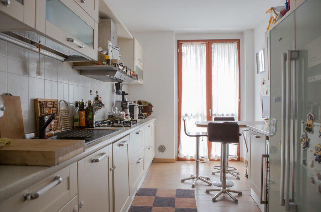 Mercato immobiliare residenziale: continuerà la ripresa nell'Ue?