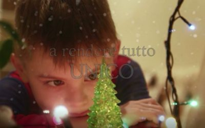 Buon Natale da Erif!