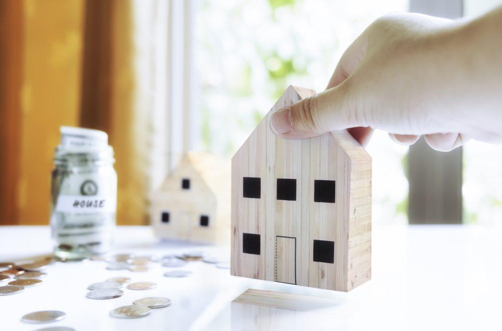 9 suggerimenti per vendere casa prima