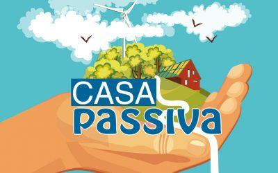 Casa Passiva: risparmio energetico e comfort
